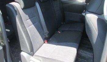 NOAH G (BEIGE SEAT) full